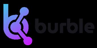 Burble-350