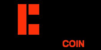 ComputeCoin-350