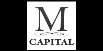 Mcapital-logo