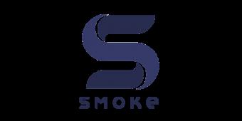 smoke-system